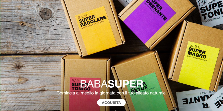 Babasucco_integratori