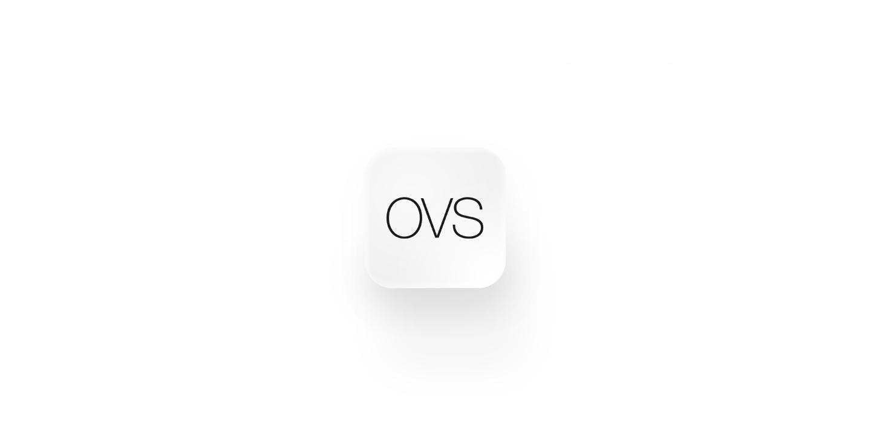 OVS_Icon_1440x720