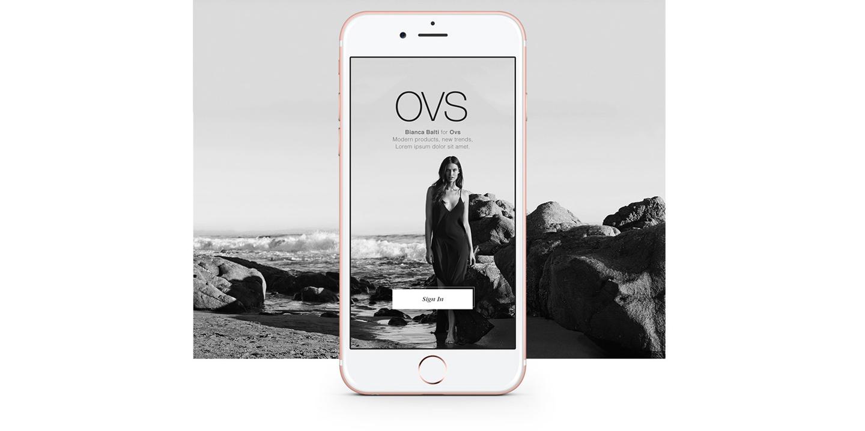 OVS_formato_img_fullscreen_1440x720