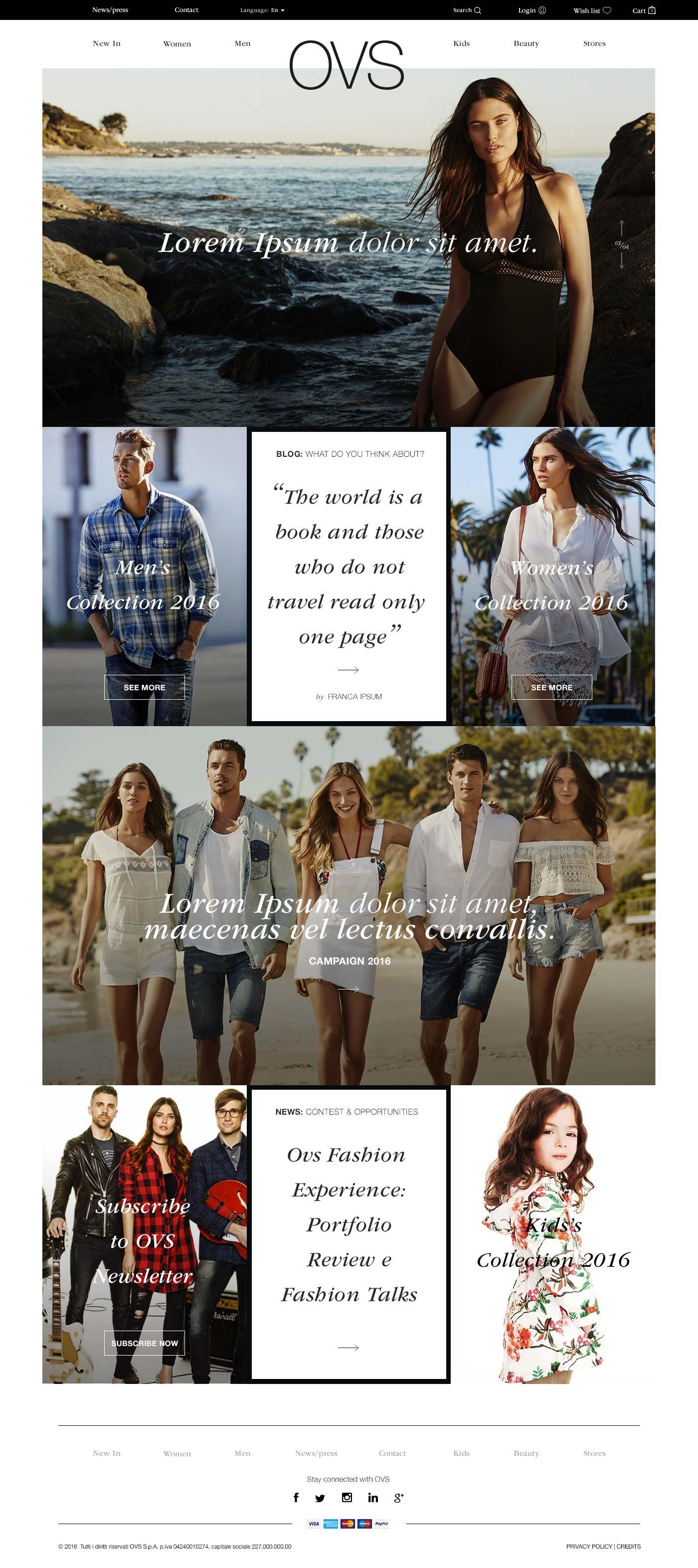 OVS_homepage