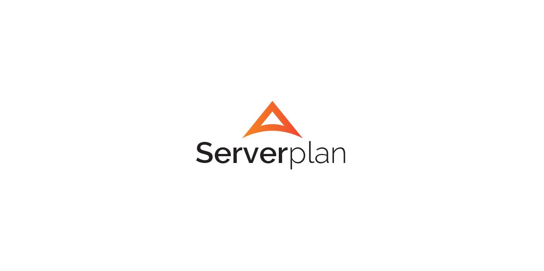 Serverplan_carousel_1