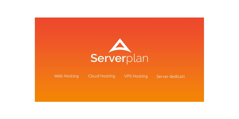 Serverplan_carousel_2